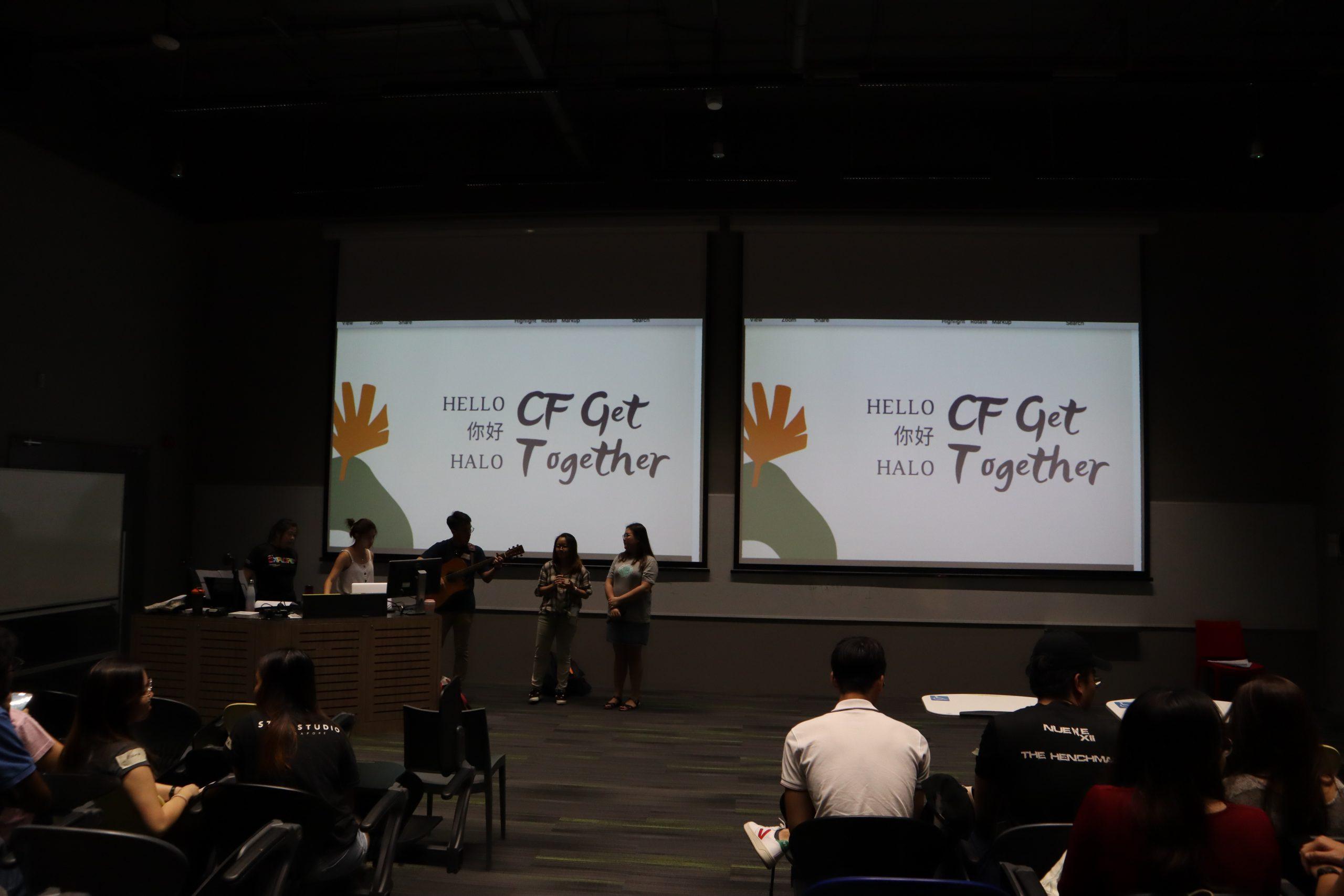 CFGT-10