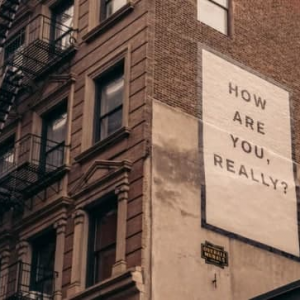 Conversations on Mental Health